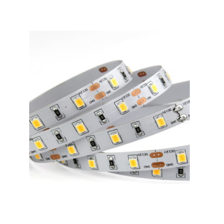 LED Strip light SMD2835