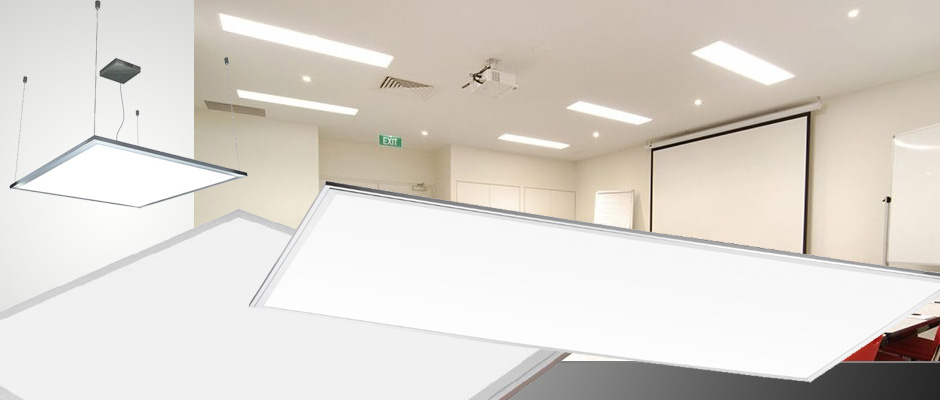 COMMERCIAL-LIGHTING-LED-PANEL-LIGHT.jpg